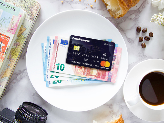 Nzd To Eur Exchange Rate