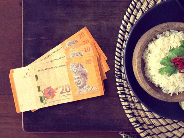 Nzd To Myr Exchange Rate Malaysian Ringgit Travel Money Nz