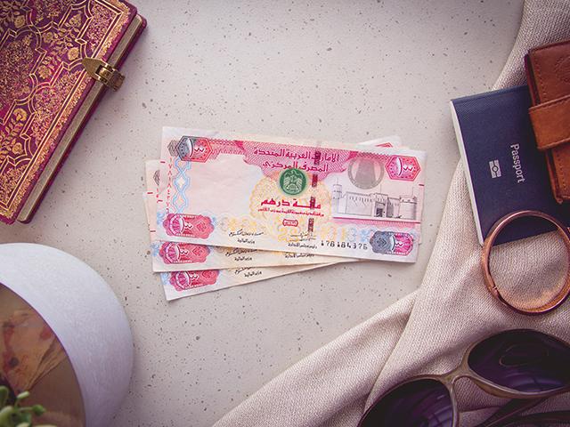 Nzd To Aed Exchange Rate Uae Dirham