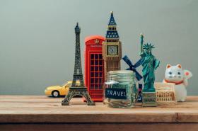souvenir ideas