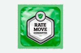 Rate Move Guarantee