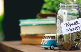 london coin jar
