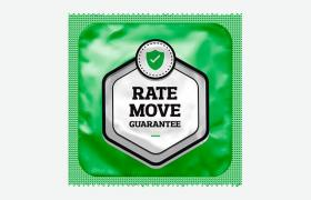 Rate Move Guarantee